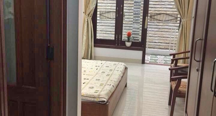 house-for-rent-son-tra-da-nang-2296-6