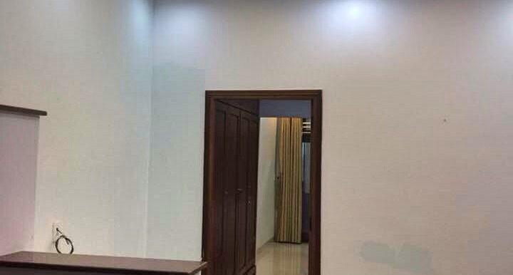 house-for-rent-son-tra-da-nang-2296-7