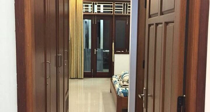 house-for-rent-son-tra-da-nang-2296-8
