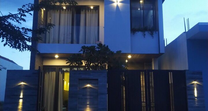 house-for-rent-tan-tra-da-nang-B100-1