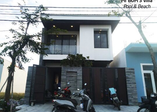 house-for-rent-tan-tra-da-nang-B100-11