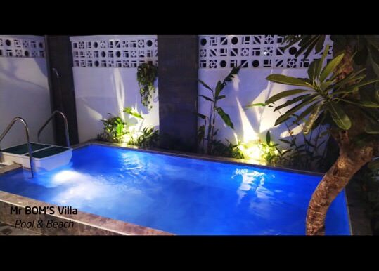 house-for-rent-tan-tra-da-nang-B100-2