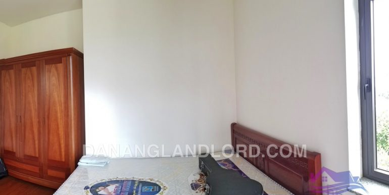 spacious-apartment-for-rent-da-nang-2344-T-10