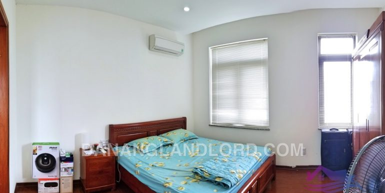 spacious-apartment-for-rent-da-nang-2344-T-11