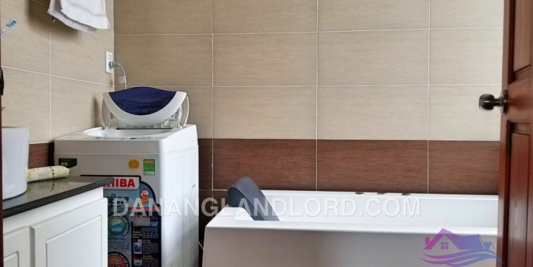 spacious-apartment-for-rent-da-nang-2344-T-12