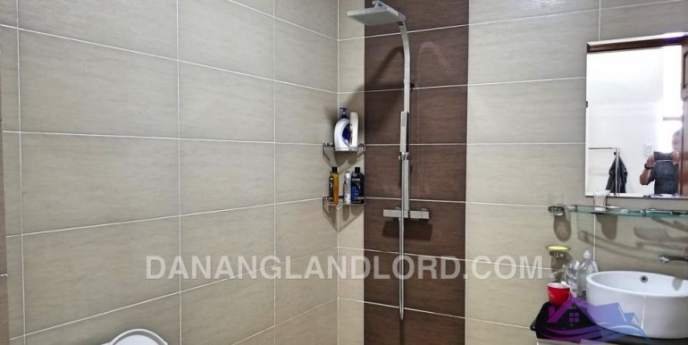 spacious-apartment-for-rent-da-nang-2344-T-13