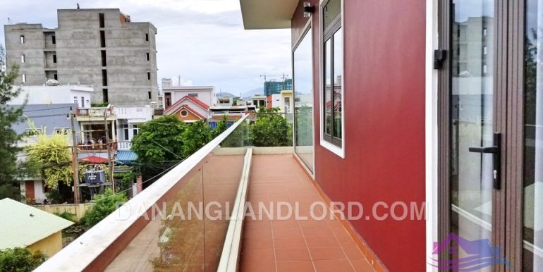spacious-apartment-for-rent-da-nang-2344-T-14
