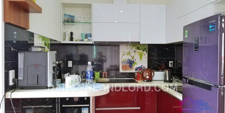 spacious-apartment-for-rent-da-nang-2344-T-2