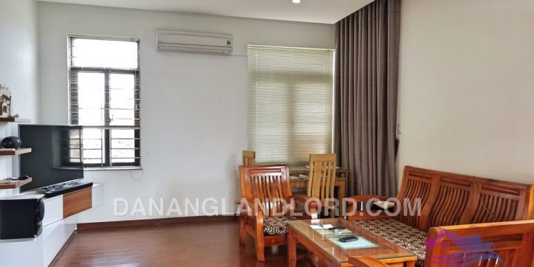 spacious-apartment-for-rent-da-nang-2344-T-3