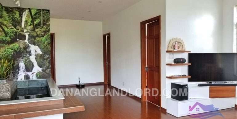 spacious-apartment-for-rent-da-nang-2344-T-4