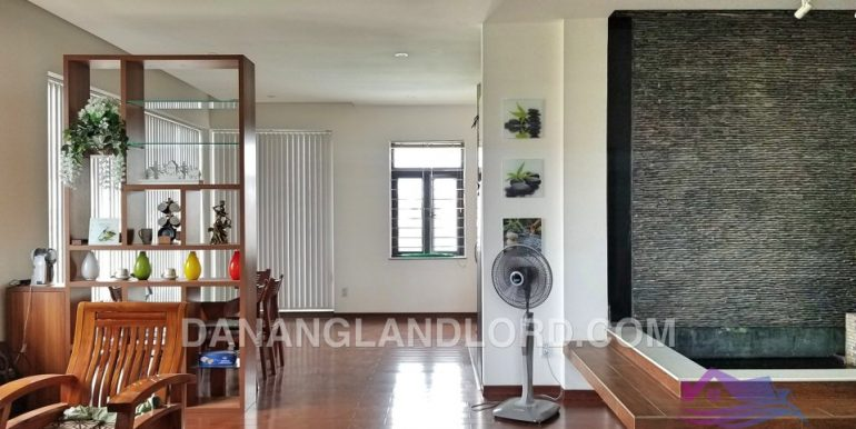 spacious-apartment-for-rent-da-nang-2344-T-5