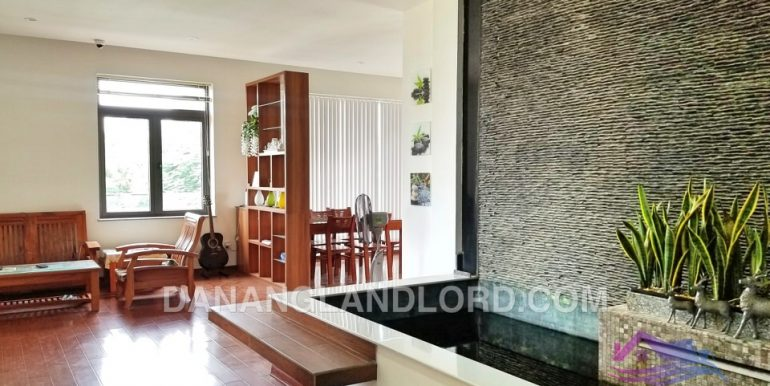 spacious-apartment-for-rent-da-nang-2344-T-6