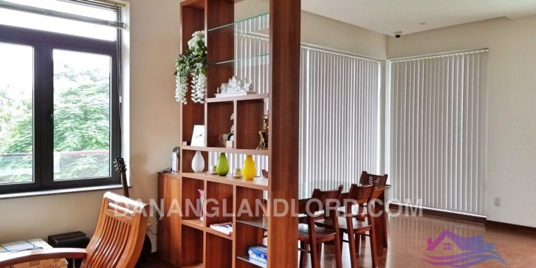 spacious-apartment-for-rent-da-nang-2344-T-8