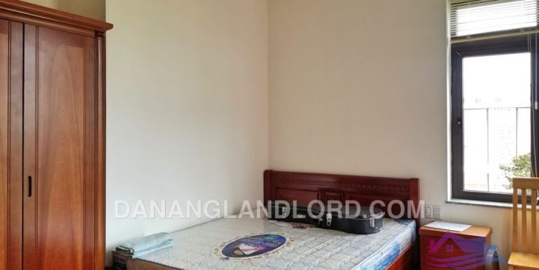 spacious-apartment-for-rent-da-nang-2344-T-9