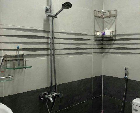 House-for-rent-an-thuong-B103-12-480x640