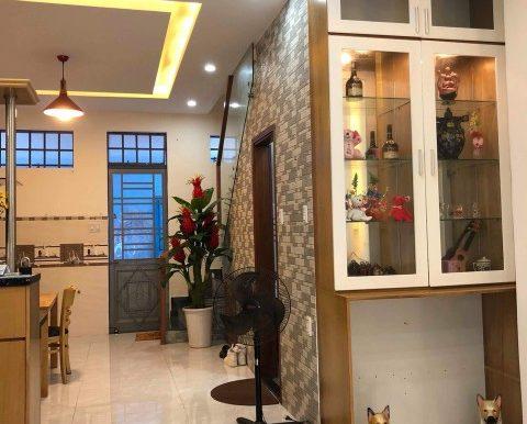 House-for-rent-an-thuong-B103-2-480x640
