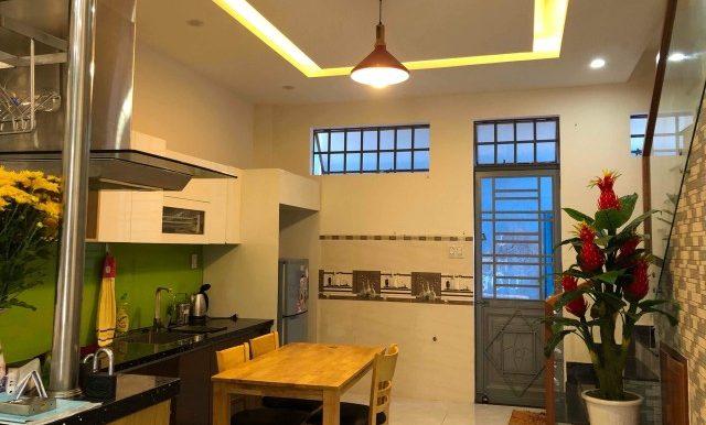 House-for-rent-an-thuong-B103-4-640x480