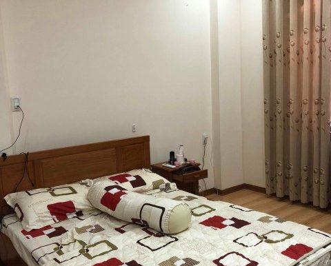 House-for-rent-an-thuong-B103-9-480x640