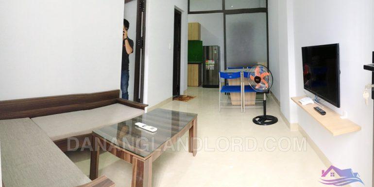 apartment-for-rent-hai-chau-A304-T-1