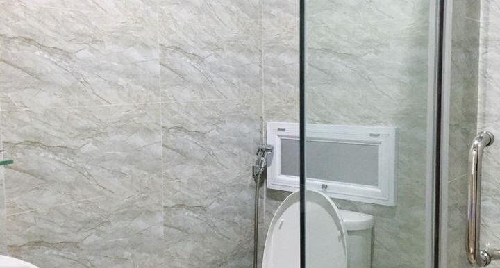 apartment-for-rent-hai-chau-A304-T-10