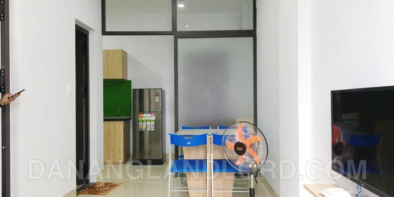 apartment-for-rent-hai-chau-A304-T-2