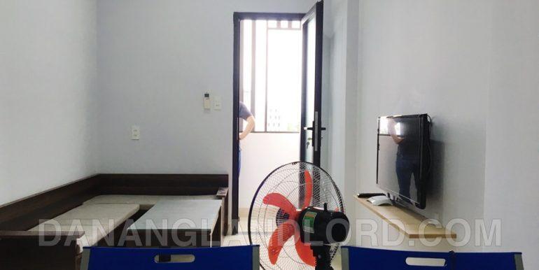 apartment-for-rent-hai-chau-A304-T-3