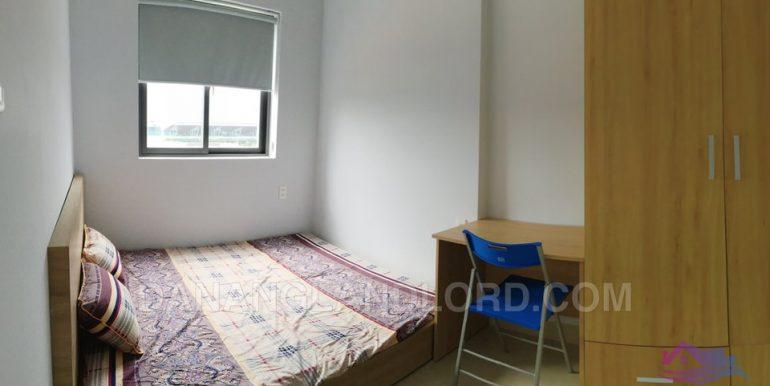 apartment-for-rent-hai-chau-A304-T-5