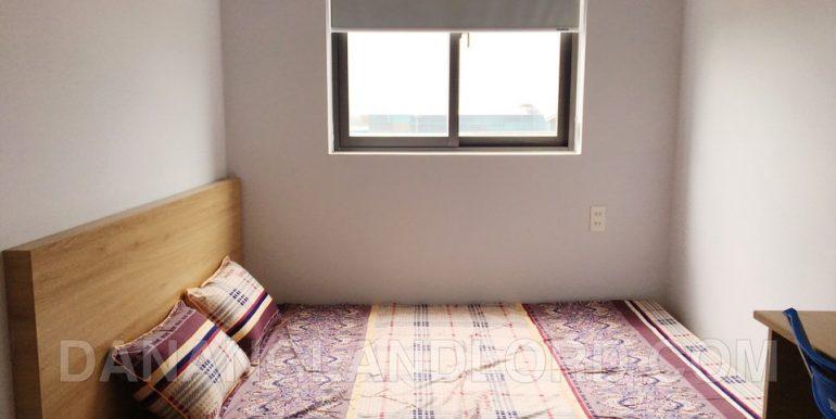 apartment-for-rent-hai-chau-A304-T-6