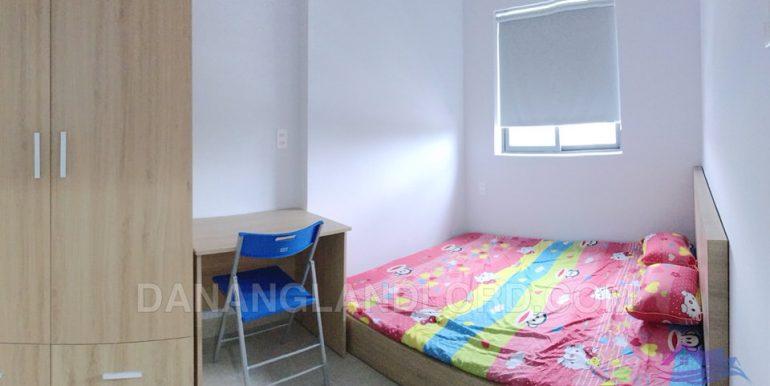 apartment-for-rent-hai-chau-A304-T-7