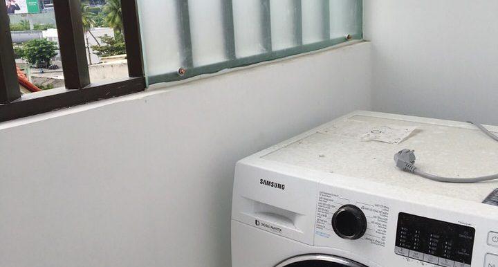 apartment-for-rent-hai-chau-A304-T-8