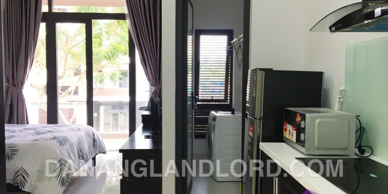 apartment-for-rent-my-an-A126-T-1
