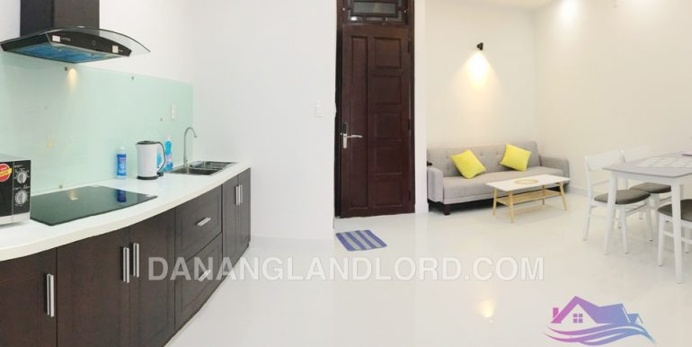 apartment-for-rent-my-an-A126-T-2
