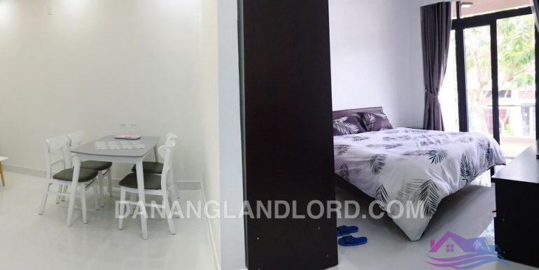 apartment-for-rent-my-an-A126-T-5