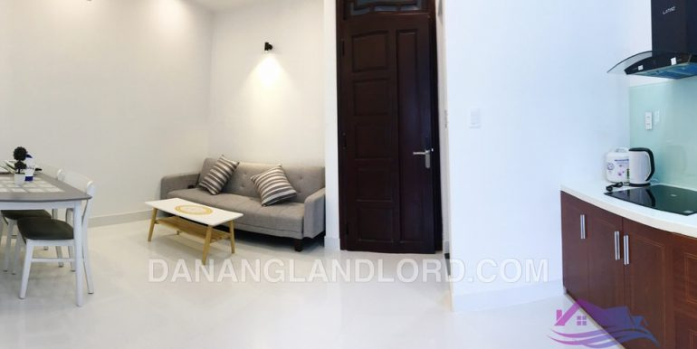 apartment-for-rent-my-an-A127-T-2