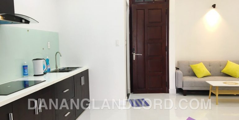 apartment-for-rent-my-an-A127-T-3