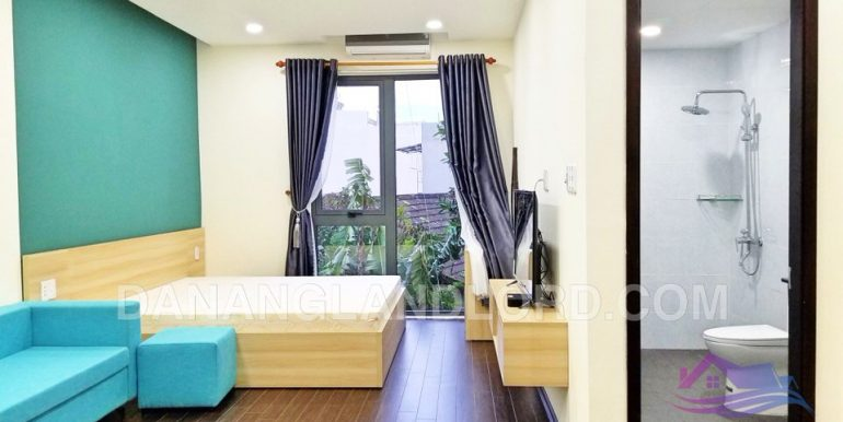 apartment-for-rent-my-khe-A128-T-6