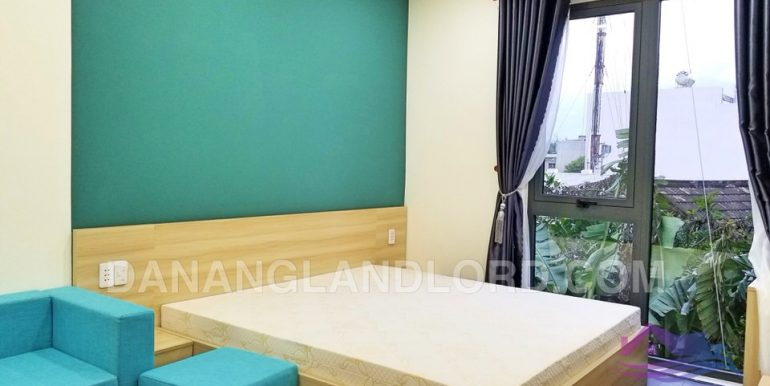 apartment-for-rent-my-khe-A128-T-7