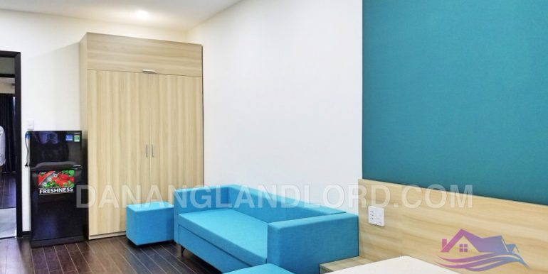 apartment-for-rent-my-khe-A128-T-8