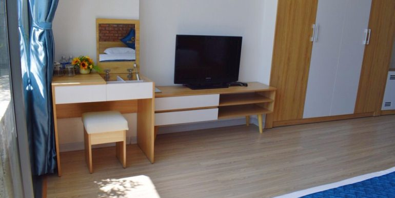 apartment-for-rent-son-tra-A209-6