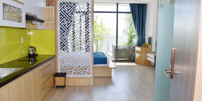 apartment-for-rent-son-tra-A210-1
