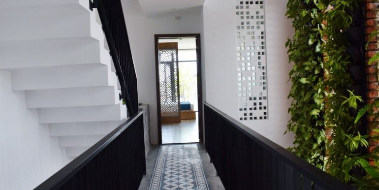 apartment-for-rent-son-tra-A210-10