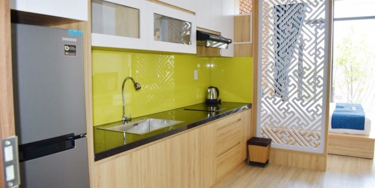 apartment-for-rent-son-tra-A210-2