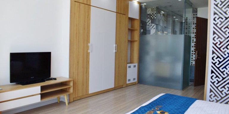 apartment-for-rent-son-tra-A210-3