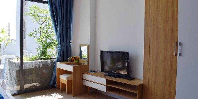 apartment-for-rent-son-tra-A210-5