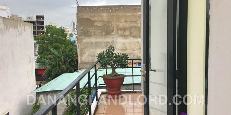 apartment-for-rent-son-tra-A213-2-T-12
