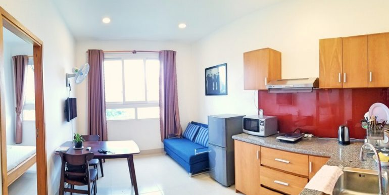 apartment-for-rent-son-tra-A215-1