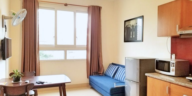 apartment-for-rent-son-tra-A215-2