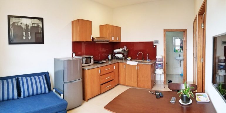 apartment-for-rent-son-tra-A215-3