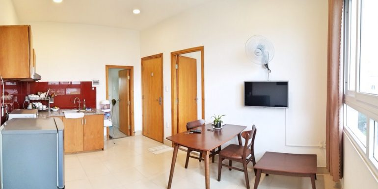 apartment-for-rent-son-tra-A215-4