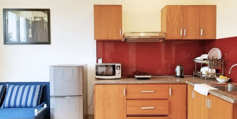 apartment-for-rent-son-tra-A215-5